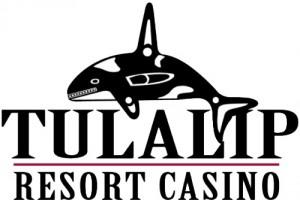 Tulalip_Casino