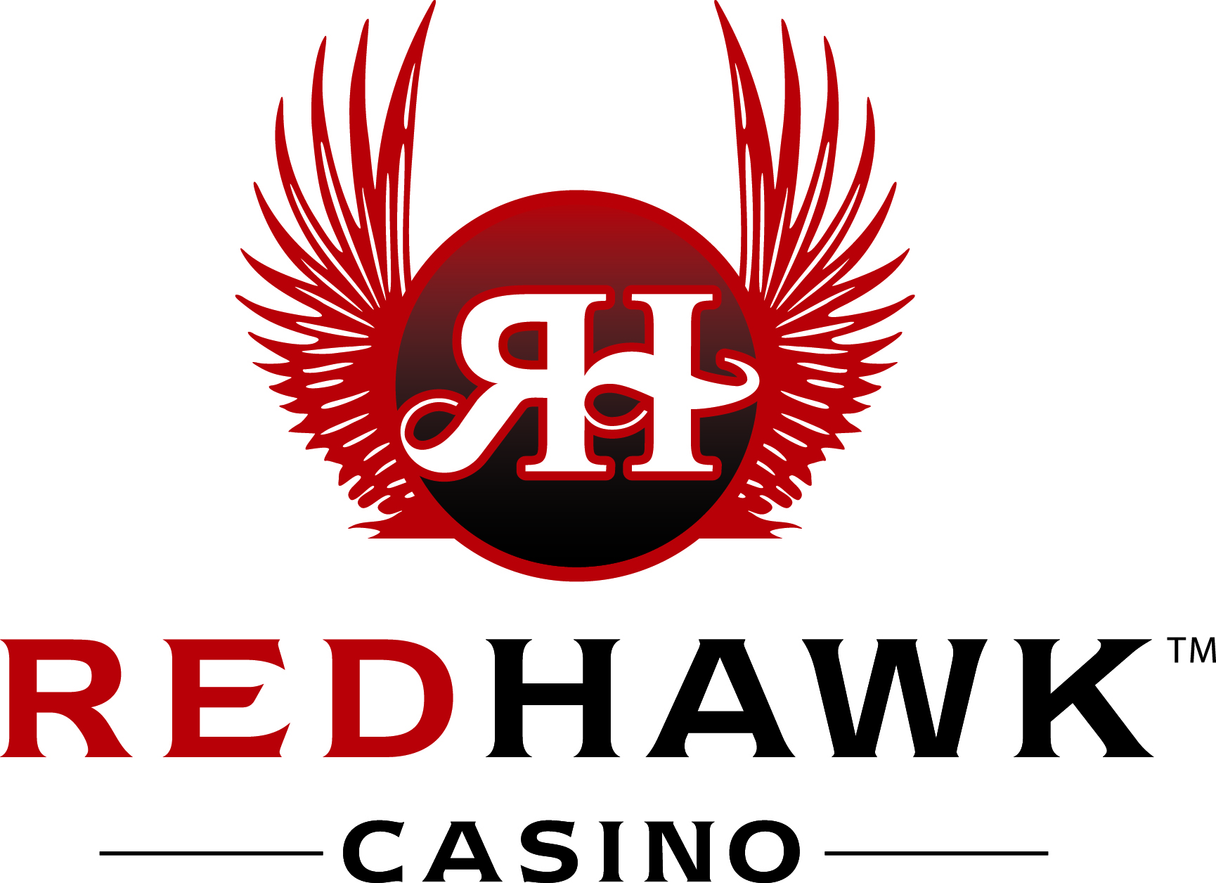 Red hawk casino news