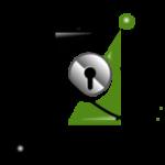 TSI Lock Logo