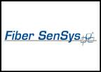 Fiber Sensys logo