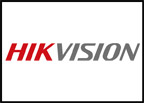hikvision-web72